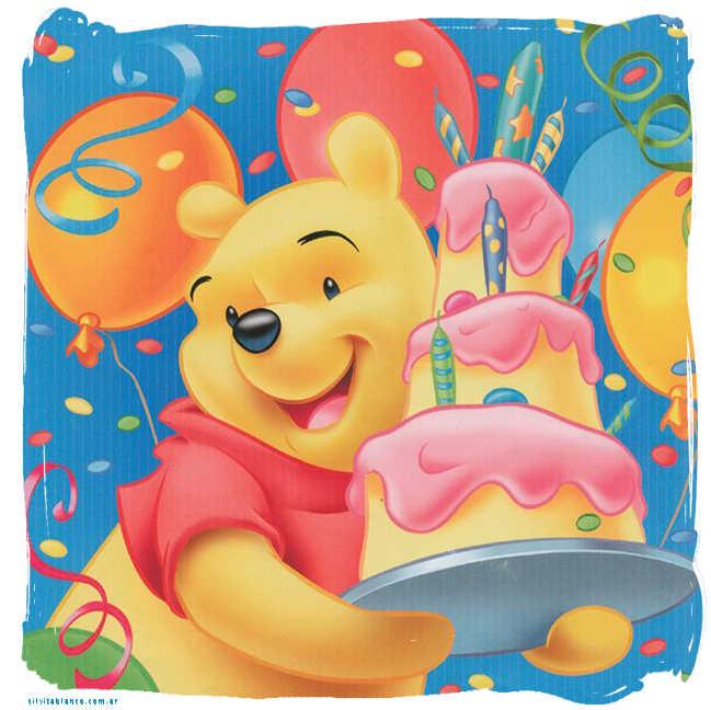 Поздравление милашке с днем рождения